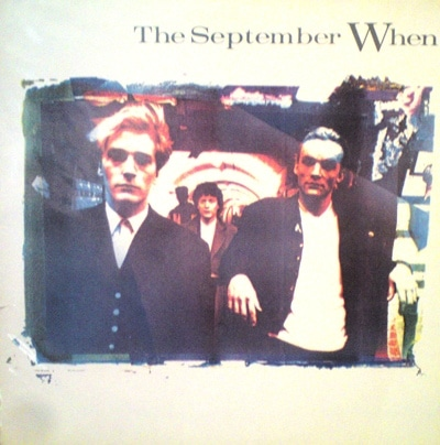 the-september-when