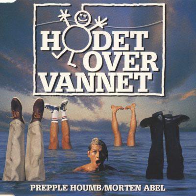 Hodet-over-vannet-(1993)