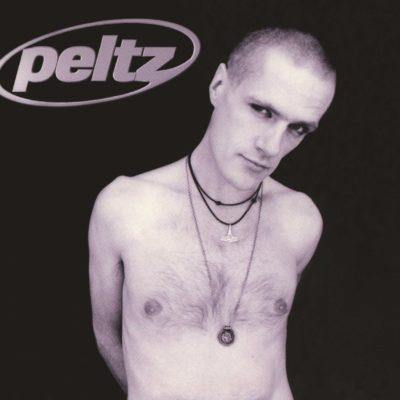 Peltz