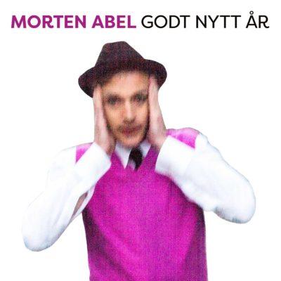 mortenabel_godtnyttar_web