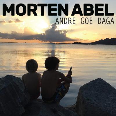 AndreGoeDaga