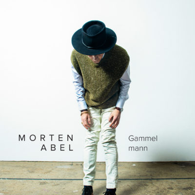 MORTENABEL_singel-gammelmann