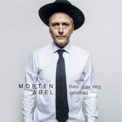 MORTENABEL_BPDS-cover-layers
